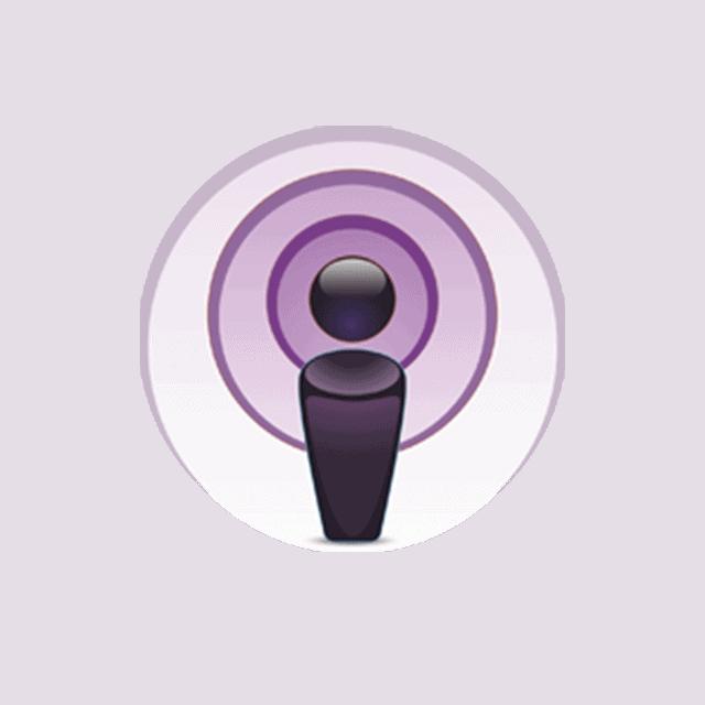 I2W - Podcast