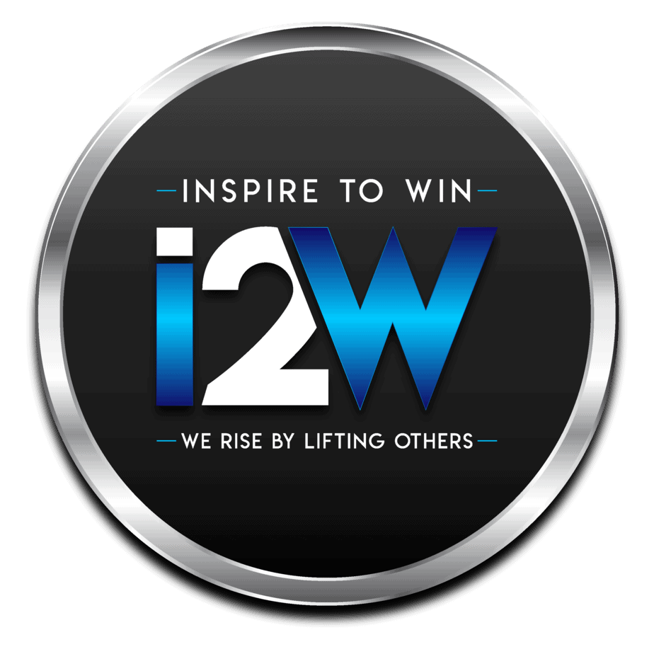 Inspire To Win